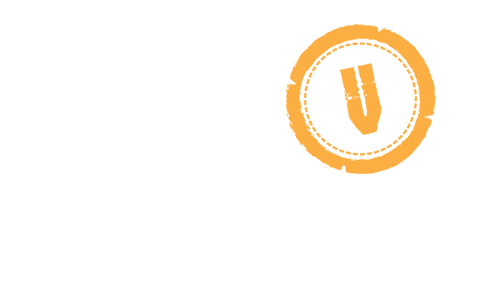 TECH RACE logo - forhindringsløb for alle - Adventure Your Life